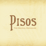 Pisos - The Strip