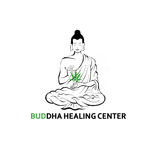 Buddha Healing Center - Garden Grove