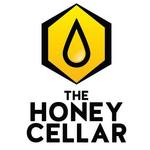 Square_honey_cellar_logo_art