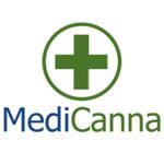 MediCanna - Nanaimo