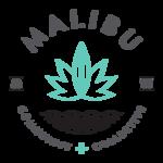 Malibu Community Collective