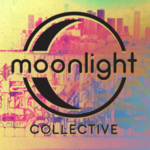 Moonlight Collective