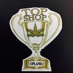 Top Shop - Upland
