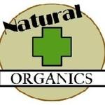 Natural Organics