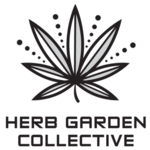Herb Garden Collective