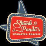 Skunk & Panda Shatter Shack
