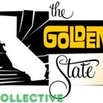 Golden State Group