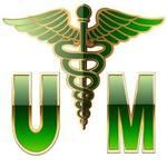 Urban Med Dispensary