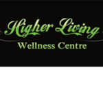Higher Living Wellness Centre Inc.