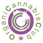 Square_organicannabis_club_logo