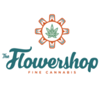 Square_flowershop_logo_new_3
