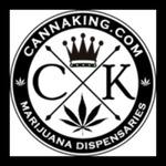 CannaKing Marijuana Dispensaries