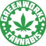 Square_square_greenworks-logo__1__1_