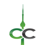 Canna Clinic - Eglinton