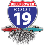Root 19