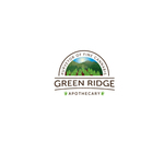 Square_greenridgeapothecarylogofinal__3_