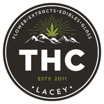 THC of Lacey