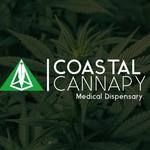 Coastal Cannapy