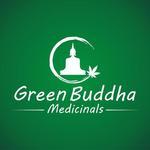 Green Buddha Medicinals