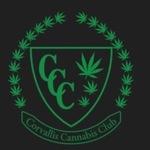 Square_ccc_logo