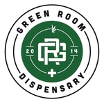 Square_green_room_logo