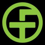 Square_1503966668-e4utu5fqomgpnqopn1qg_tangentfarmacy_logo_fb