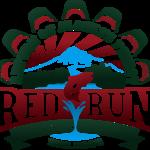 Square_redrun