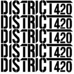 Square_district-420-2