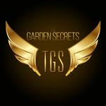The Garden Secrets pre-ICO
