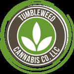 Square_tumbleweed_logo_b-color