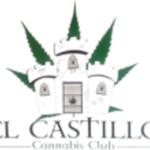 Square_logo_castillo_verde_2
