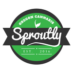 Square_sproutly_badge_2016_final-alternate
