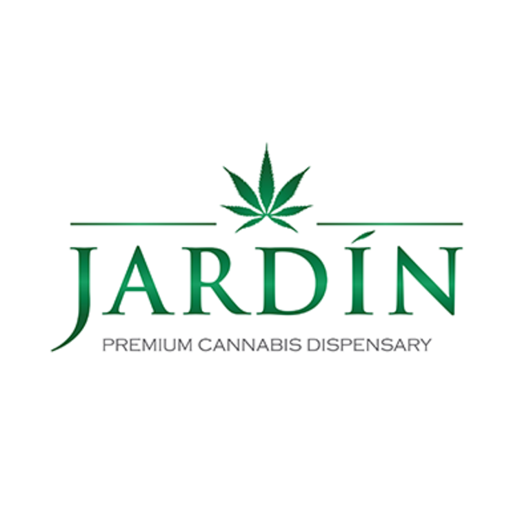 jardin premium cannabis dispensary las vegas nv