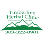 Timberline Herbal Clinic & Wellness Center