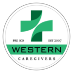 Western Caregivers pre-ICO,  HOLLYWOOD