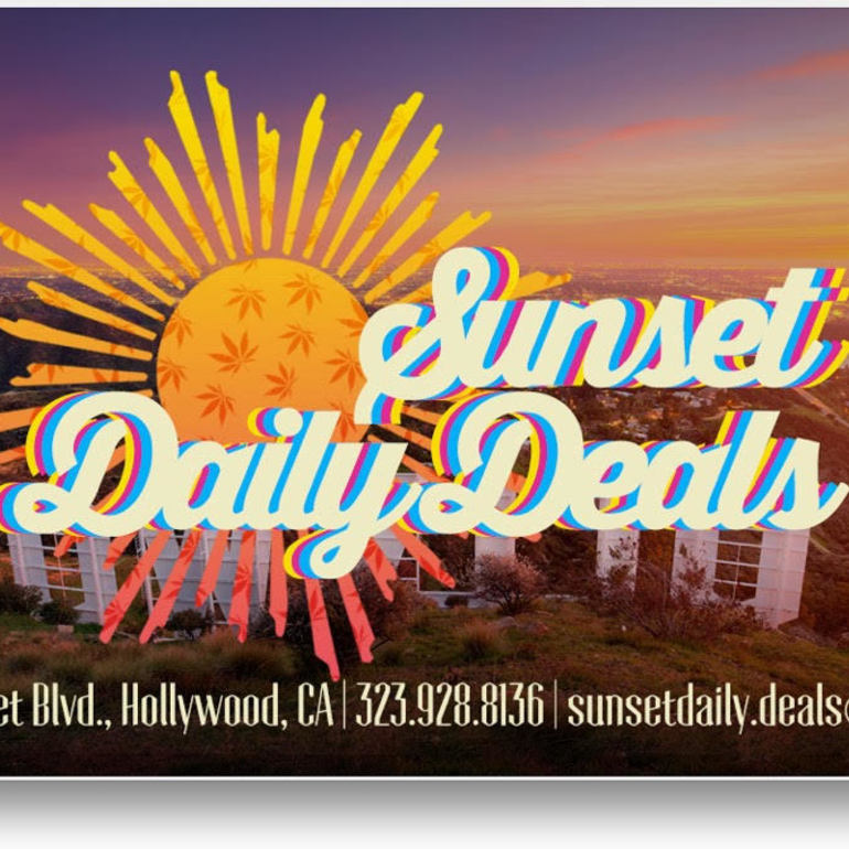 Anaheim daily deals weedmaps - Ezibuy coupon code 2018