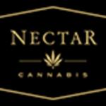 Square_nectar