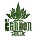 The Garden Medical Club