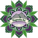 Square_magnolialogo