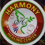 Harmony Healing Center HHC