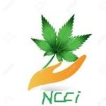 Nova Compassionate Club Inc