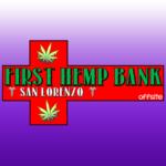 First Hemp Bank