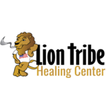 Lion Tribe Healing Center