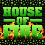 HOUSE OF FIRE 4G $30