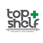 Top Shelf Medical Dispensary