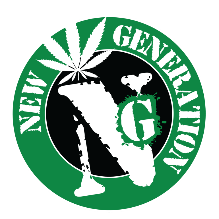 New generation santa ana ca reviews menu photos for New generation