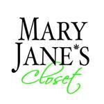 Mary Jane's Closet
