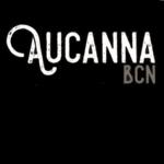 Square_logo_aucanna_bcn