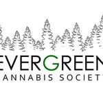 Evergreen Cannabis Society