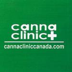 Canna Clinic Kamloops